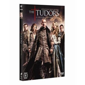 343-634419-0-5-the-tudors-3-temporada-3-dvds