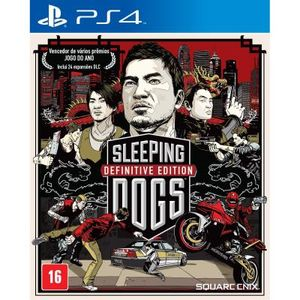 382-675534-0-5-ps4-sleeping-dogs-definitive-edition