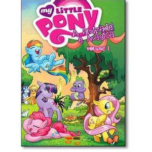 393-704730-0-5-my-little-pony-a-amizade-e-magica