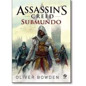 390-698974-0-5-assassin-s-creed-submundo