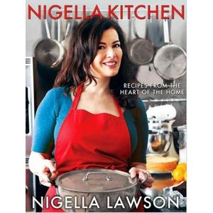 283-565878-0-5-nigella-kitchen-recipes-from-the-heart-of-the-home