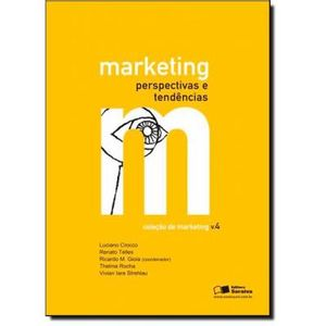 360-654007-0-5-marketing-perspectivas-e-tendencias-vol-4-colecao-de-marketing