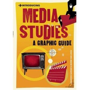 279-560204-0-5-introducing-media-studies-a-graphic-guide
