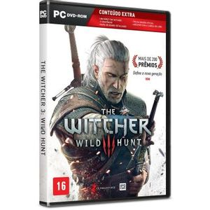 376-671889-0-5-pc-the-witcher-3-wild-hunt