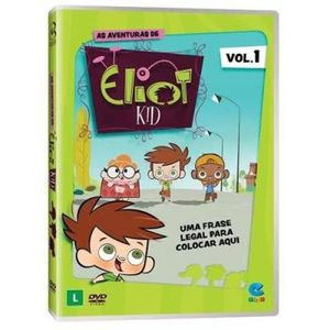 374-672423-0-5-eliot-kid-vol-1-dvd