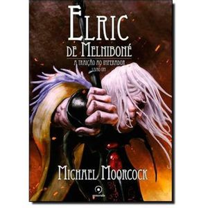 381-674375-0-5-elric-de-melnibone-a-traicao-do-imperador-vol-1