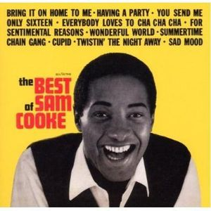 360-652094-0-5-the-best-of-sam-cooke