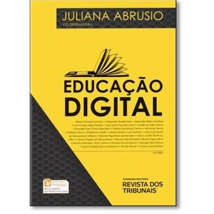 393-705251-0-5-educacao-digital