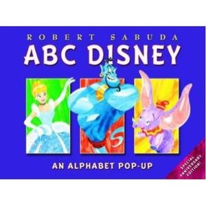 214-518041-0-5-abc-disney-anniversary-edition