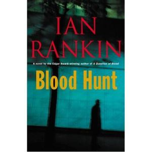 304-590169-0-5-blood-hunt
