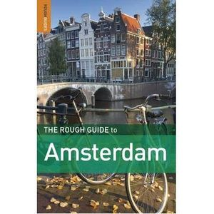 320-608860-0-5-the-rough-guide-to-amsterdam
