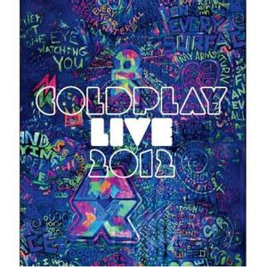 334-625204-0-5-coldplay-live-2012-blu-ray-cd