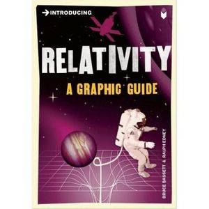 279-560259-0-5-introducing-relativity-a-graphic-guide