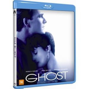 381-683003-0-5-ghost-do-outro-lado-da-vida-25-aniversario-blu-ray