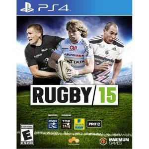 381-682771-0-5-ps4-rugby-15