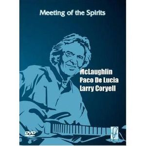 290-567989-0-5-meeting-of-the-spirits-dvd