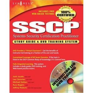 275-556227-0-5-sscp-systems-security-certified-practitioner-study-guide-and-dvd-training-system