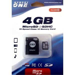 314-602681-0-5-cartao-de-memoria-micro-sd-memory-one-4gb-com-adaptador