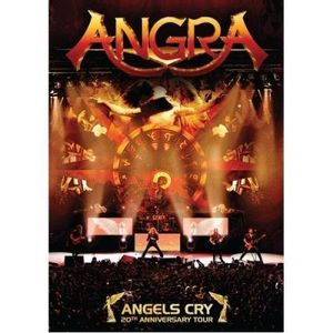 382-676817-0-5-angel-s-cry-20th-anniversary-dvd