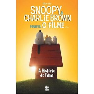 391-701171-0-5-snoopy-e-charlie-brown-a-historia-do-filme