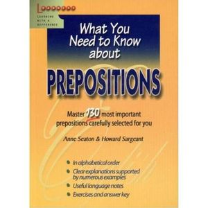 362-655637-0-5-what-you-need-to-know-about-prepositions