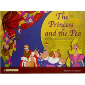 382-683559-0-5-the-princess-and-the-pea-book-audio-cd