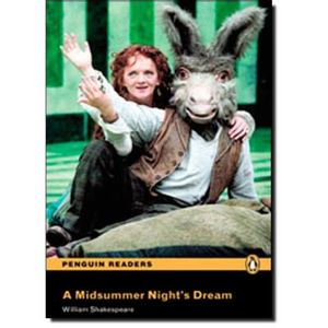 361-655370-0-5-a-midsummer-night-s-dream-level-3-books-with-audio-cd