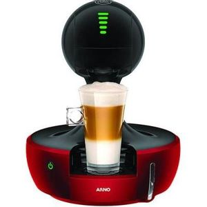 386-688384-0-5-cafeteira-arno-dolce-gusto-drop-red-220v