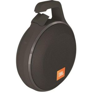 387-691901-0-5-jbl-clip-plus-speaker-bluetooth-black