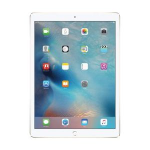 390-696147-0-5-apple-ipad-pro-ml0h2bz-a-32gb-wifi-gold