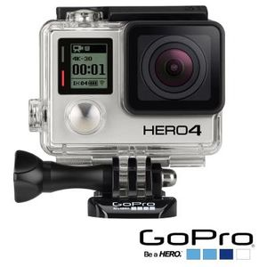 378-679180-0-5-filmadora-gopro-hero4-edition-chdhx-401-br-black-edition-4k-30qps-12-0mp-ultra-grande