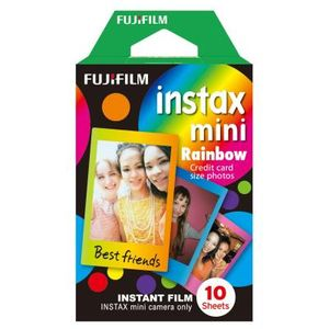 392-700206-0-5-filme-instax-mini-rainbow-c-10-exp