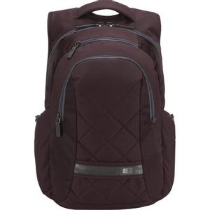 341-631403-0-5-mochila-p-notebook-16-case-logic-dlbp-116-29