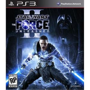 283-565377-0-5-ps3-star-wars-the-force-unleashed-ii
