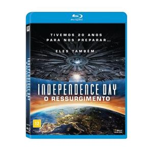 423-735821-0-5-independence-day-o-ressurgimento-blu-ray