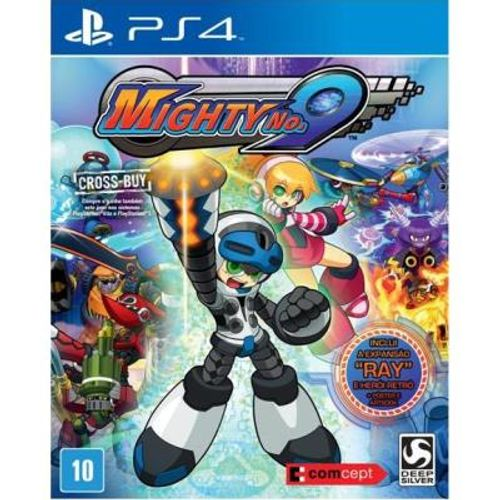 422-734266-0-5-ps4-mighty-no-9