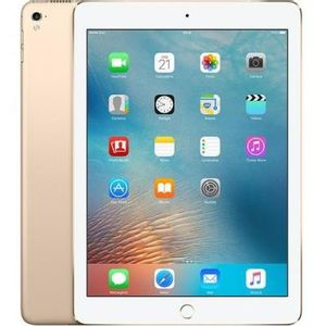 422-734151-0-5-ipad-pro-32gb-wi-fi-tela-retina-9-7-dourado-apple