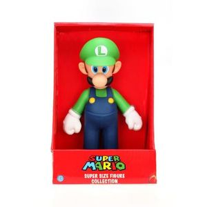 295-580135-0-5-super-mario-9-vinyl-figure-series-1-luigi
