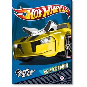 395-698650-0-5-hot-wheels-para-colorir