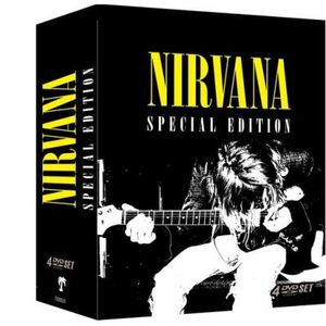 424-736554-0-5-box-nirvana-special-edition-4-dvds