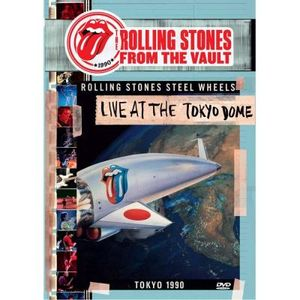 423-695743-0-5-the-rolling-stones-from-the-vault-live-at-tokyo-dome-1990-dvd
