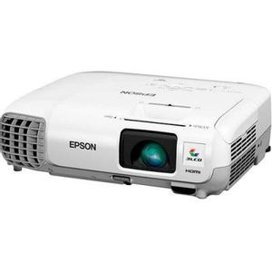 422-730853-0-5-epson-projetor-powerlite-s27-3lcd-svga-hdmi-2700-lumens-wireless-ready