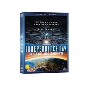 423-735822-0-5-independence-day-o-ressurgimento-blu-ray-3d