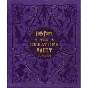 423-735638-0-5-harry-potter-the-creature-vault