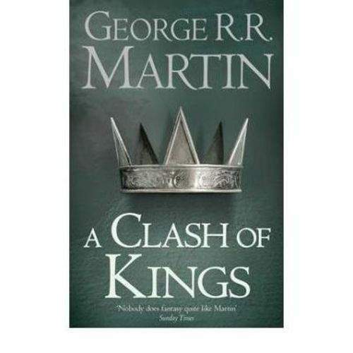 423-735651-0-5-a-clash-of-kings