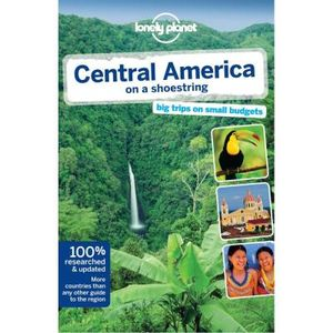 422-734843-0-5-lonely-planet-central-america-on-a-shoestring