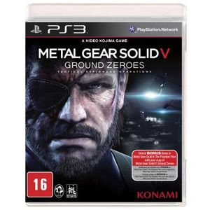 364-659051-0-5-ps3-metal-gear-solid-v-ground-zeroes