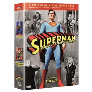 422-734648-0-5-box-colecao-superman-4-dvds
