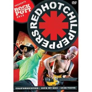 424-700476-0-5-red-hot-chili-peppers-rock-in-pott-2012-dvd