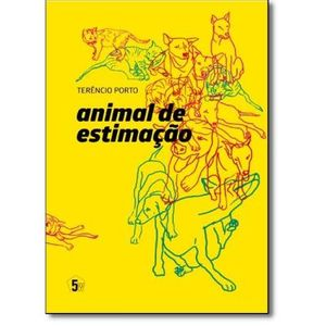 394-696424-0-5-animal-de-estimacao